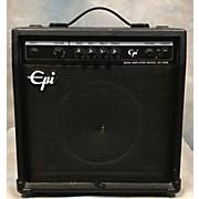 Epiphone EA300B Bass Combo Amp