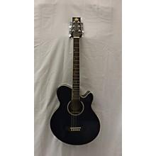 JB Player EA35TB Acoustic Electric Guitar