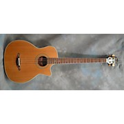 Hohner EAB65 Acoustic Bass Guitar