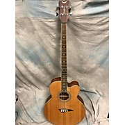 Dean EABC Acoustic Bass Guitar
