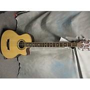 Dean EABCSN Acoustic Bass Guitar