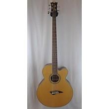 Dean EACB5 Acoustic Electric Guitar