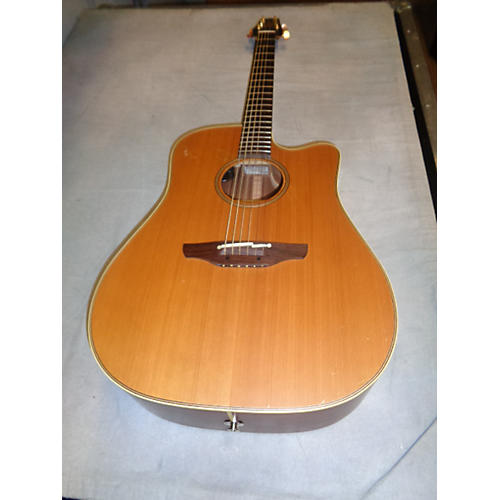 Takamine EAN10C Acoustic Electric Guitar