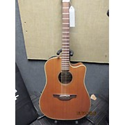 Takamine EAN10C Acoustic Electric Guitar