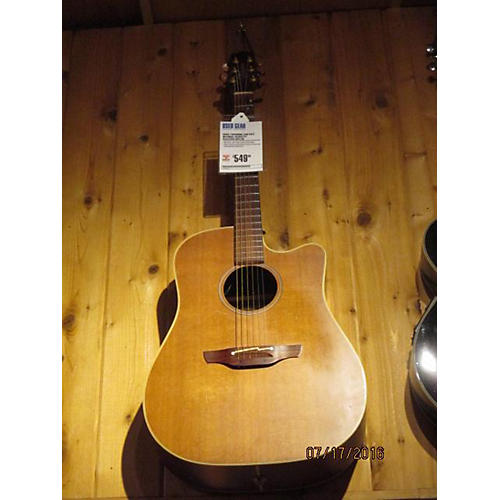 Takamine EAN10CX Acoustic Electric Guitar