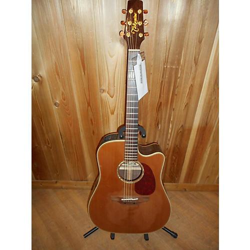 Takamine EAN15C Acoustic Guitar-thumbnail