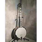 Gibson EARL SCRUGGS MASTERTONE BANJO Banjo