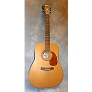 Cort EARTH100 Acoustic Guitar