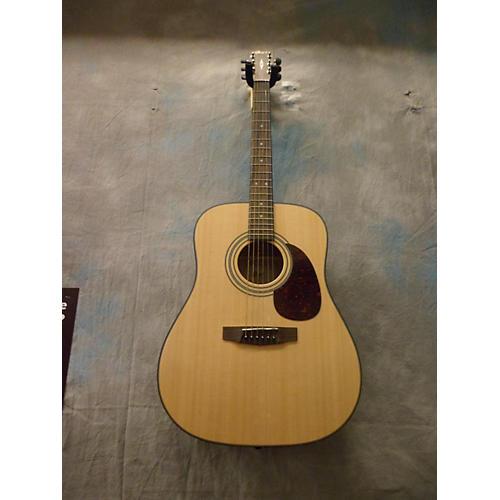 Cort EARTH60 Acoustic Guitar