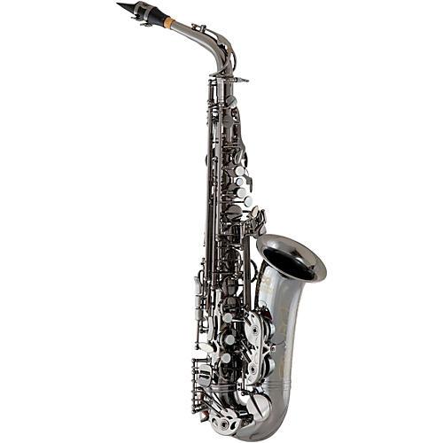 Eastman EAS640 Professional Alto Saxophone-thumbnail