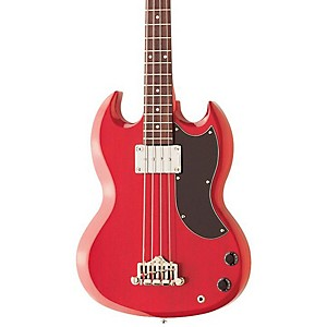 Epiphone EB-0 Electric Bass by Epiphone