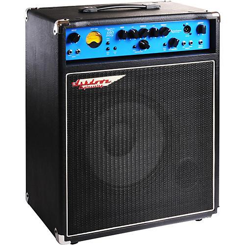 Ashdown EB 12-180 EVO II 180W 1x12 Bass Combo Amp