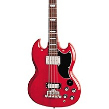 EB-3 SG Bass Cherry