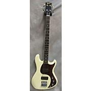 Gibson EB-4 Electric Bass Guitar