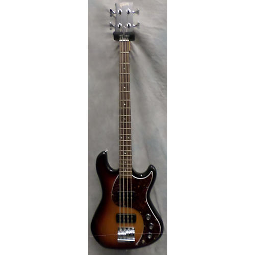 Gibson EB Bass 4 Electric Bass Guitar