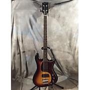 Gibson EB ELECTRIC BASS Electric Bass Guitar