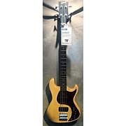 Gibson EB Electric Bass Guitar