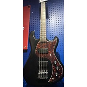 Gibson EB Electric Bass Guitar