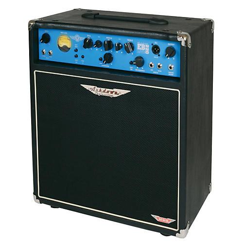 Ashdown EB-Lite 15-220 EVO III Bass Combo Amp Black