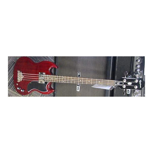 Epiphone EB1 Electric Bass Guitar-thumbnail