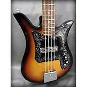 EB110 Electric Bass Guitar