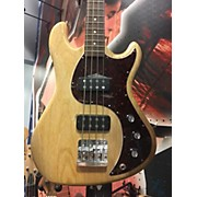 Gibson EB13 Electric Bass Guitar
