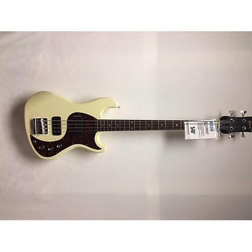 Gibson EB13 Electric Bass Guitar-thumbnail