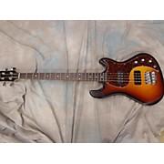 Gibson EB3 Electric Bass Guitar