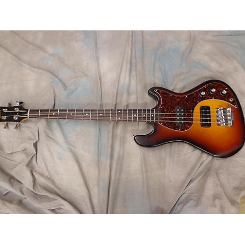 Gibson EB3 Electric Bass Guitar