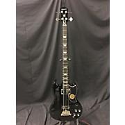Epiphone EB3 Electric Bass Guitar