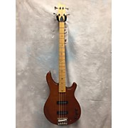 PRS EB4 Electric Bass Guitar