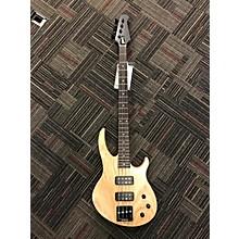 Gibson EB4 Electric Bass Guitar