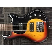 Gibson EB5 5 String Electric Bass Guitar