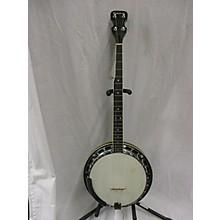 Epiphone EB99 Banjo