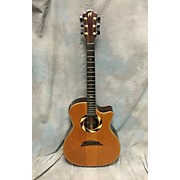 Hohner EBAE Acoustic Electric Guitar