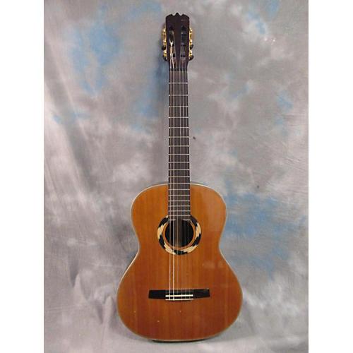 Hohner EBCG Classical Acoustic Guitar-thumbnail