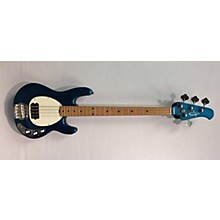 OLP EBMM 4 String Electric Bass Guitar