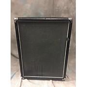 EBS EBS-112CL Bass Cabinet