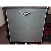 EBS EBS410CL Evolution Classic Line Bass Cabinet