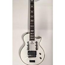 Traveler Guitar EC-1 Electric Guitar