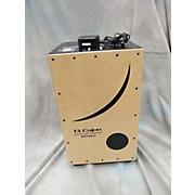 Roland EC-10 Cajon