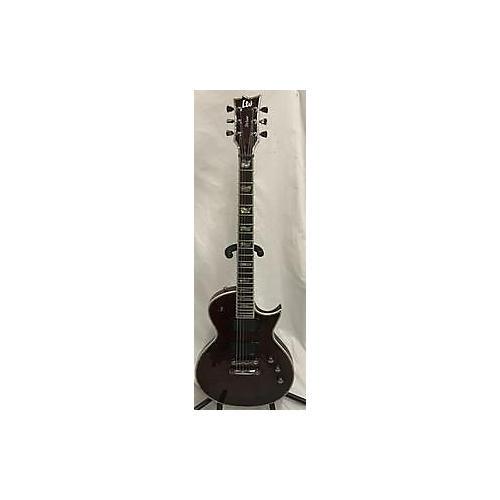 ESP EC-1000 DELUXE Solid Body Electric Guitar