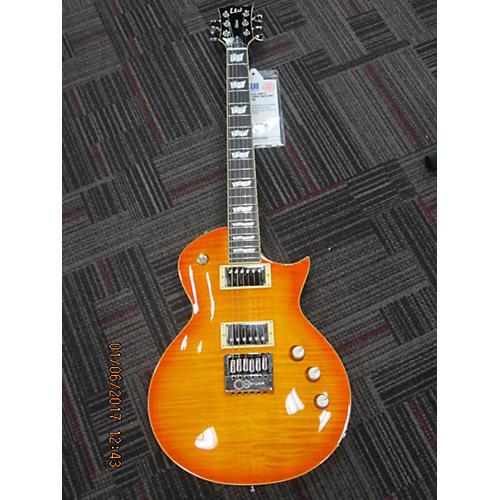 ESP EC-1000-ET Solid Body Electric Guitar-thumbnail
