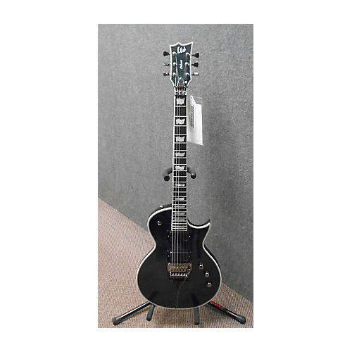 ESP EC-1001 Solid Body Electric Guitar-thumbnail