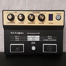 Roland EC-10M Electric Drum Module