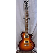 ESP EC-401VF Solid Body Electric Guitar