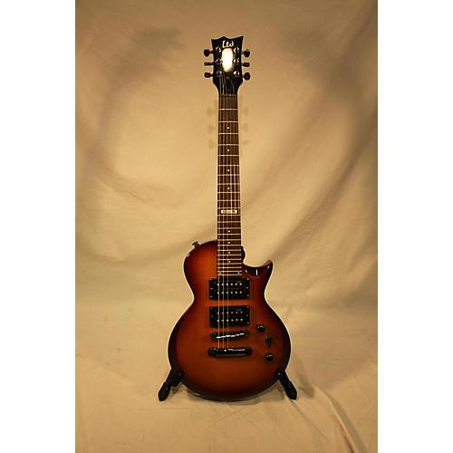 ESP EC-JR Junior EC Electric Guitar-thumbnail
