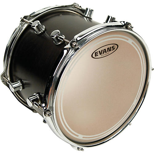 Evans EC1 Coated Batter Drumhead 10 in.