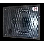 Eden EC10 50W 1x10 Bass Combo Amp