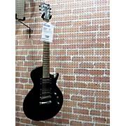 ESP EC10 Solid Body Electric Guitar